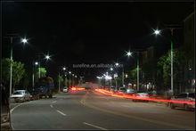 2014New Type Led Solar Power Street Light,Led Road Lamp