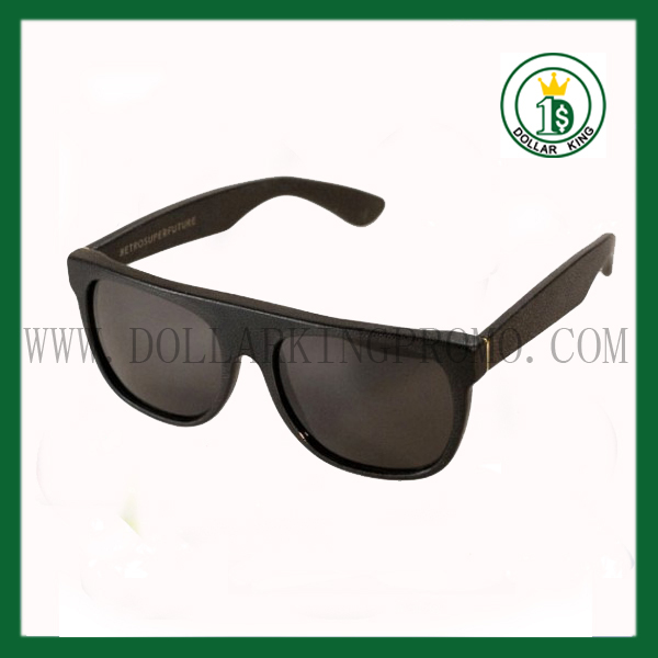 Super Flat Top Sunglasses Cheap Super Flat Top Sunglasses