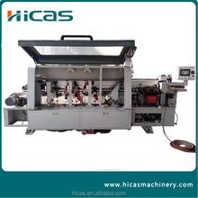 Hot sale edge banding machine for veneer PVC pasting