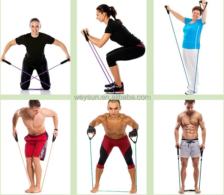 Exercise Bands Door Anchor: Resistance Band,Exercise Band,Door Anchor