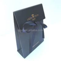BV audited factory! paper gift bag/gift paper bag/china gift paper bag manufactures