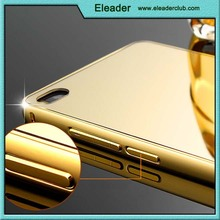 for huawei p8 case cover mirror hot selling kind