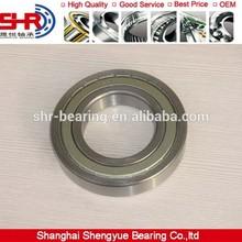 Deep Groove Ball Bearings 6213/HC5C3 ball bearing bicycle ceiling motorcycle used