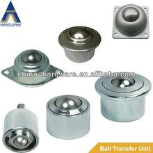 conveyor bearing,transfer unit for production line,unit transfer system
