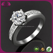 Cheap Price Fast Ship Price 1 Carat Diamond Rings