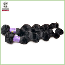 Top Quality human hair 27 pieces