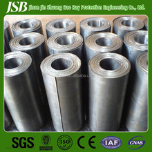 2mm lead sheet