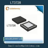 (electronic ICs chips)LT3728 LT3728,LT372,LT37,3728
