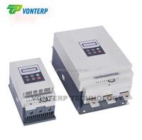 motor soft starter for air compressor