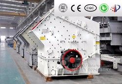 supply jaw crusher spare parts, jaw plates, bolts,nuts
