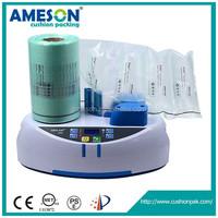 New Design Products Industrial Air Cushion Machine