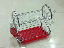 Accesorios de cocina utensilios de cocina lavavajillas bastidores