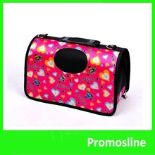 hot selling Portable pet carrier designer dog carriers wholesale