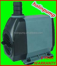 pump chemical HL-5000F