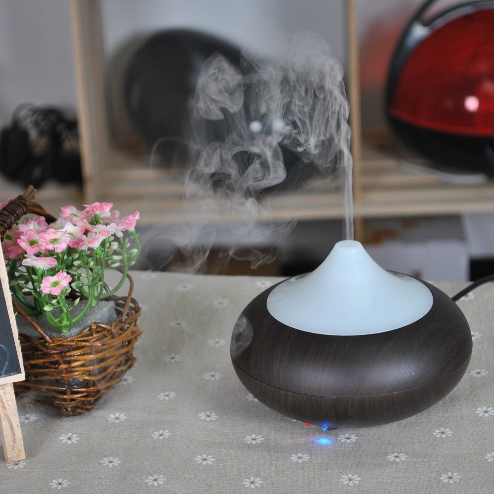 Wholesale gift items for resale is aroma diffuser gx 02k for Wholesale craft supplies for resale
