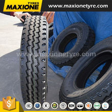 9,00r20, 11.00r20. 12,00r20 truck tire with good quality and price from China