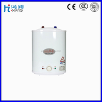 2015 new design kitchen electric water heater hot water bag