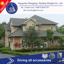 china supplier, cheap roofing shingle, asphalt roof shingle,
