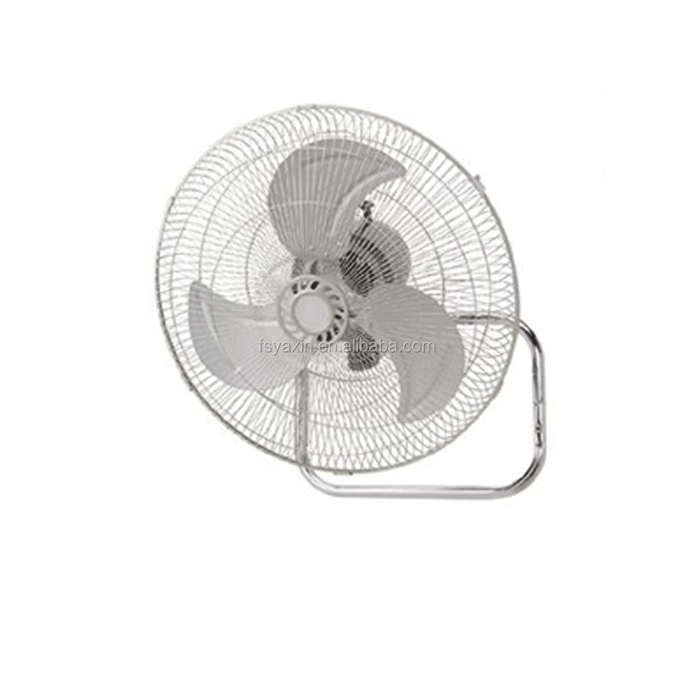 Pedestal Fans In Factory : Foshan factory wholesale price industrial electric stand