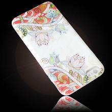 Luxury diamond bling bling Cover case For iPhone 5 5g 5S,Customized design cover