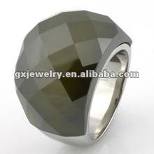 male finger ring