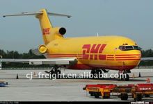 fast DHL shipping from China mainland to North Korea(Skype:fan.chen15002190899)