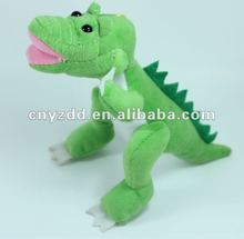 best selling toys 2012