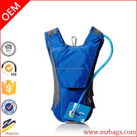 Durable Cycling Bicycle Bike Backpack,Riding Hydration Backpack ,Sports Water Bicycle Backpack