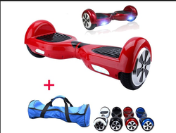 Hottest ESINO SW3 bluetooth smart drifting electric self balance scooter three wheel motorcycle