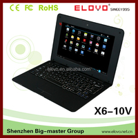 Brand new products 10.1 inch never used computers laptops for sale in uk