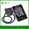 mejor ora818 monitor de presión arterial para precio 2015