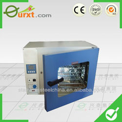 Electric Laboratory Drying Equipment