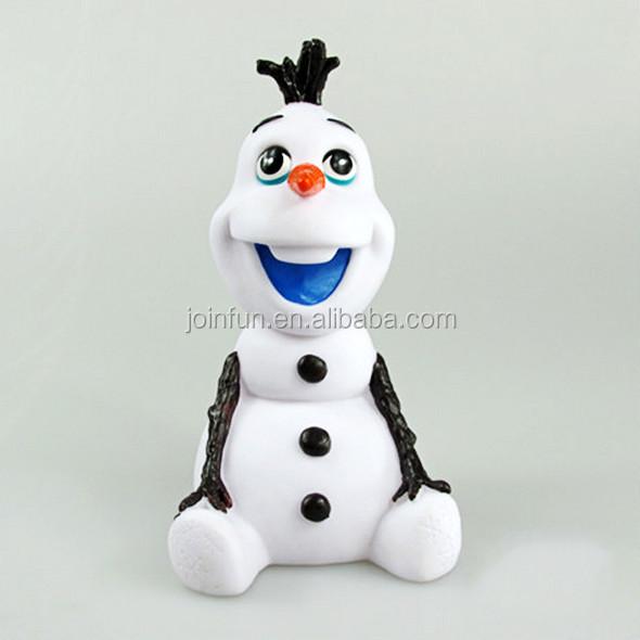 snowman moneybox_conew1.jpg