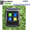Original MaPan smart watch wrist watch Waterproof Pedometer Sleep Monitor Android smartwatch