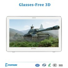 46 inch led touch screen all-in-one pc