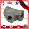weight of pipe fittings fire sprinkler pipe fittings