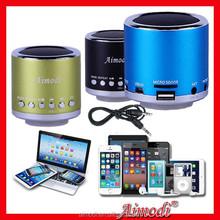 superior Portable MiNi speaker for mobile phone