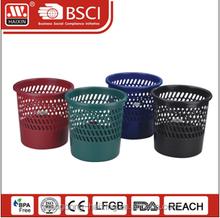 Plastic product(8.8L)