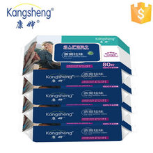 Top quality antique individual makeup wipes manufacturer