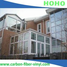 green energy protect window film green car window film price HQ