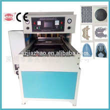 Best quality HF Nike/Adidas sport shoes welding machine for sale made in China