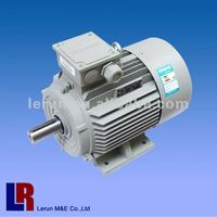 1LG0 series SIEMENS electric motor made by SIMENS China