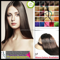 2015 Crazy Hot Sale Factory Price No Shedding Tangle Free Natural Black Dyeable 100% Unprocessed Brazlian Virgin Hair
