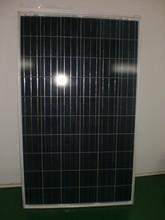 250w poly crystalline solar panel price per watt solar panel high efficiency and full certified