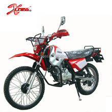 TOP Quality Chinese Cheap 200cc motorcycles Classics 200cc Dirt Bike 200cc Motocross For Sale X-Jia 200
