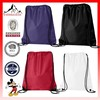 Hot Sell Polyester Beach Bags Wholesale Beach Bags