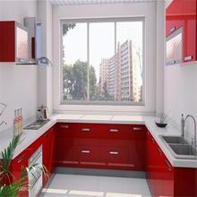 kitchen designs / cabinet kitchen / modular kitchens