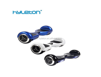 Manufacturer supply directly best price high quality fast charging with two wheels self balance electric scooter
