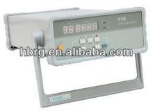 2013 APEX high voltage meter widely used
