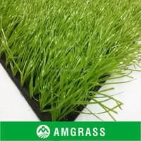 50mm best quality synthetic football grass,indoor football turf,mini football field artificial turf